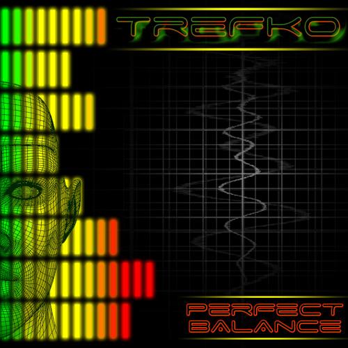 TreFko's avatar