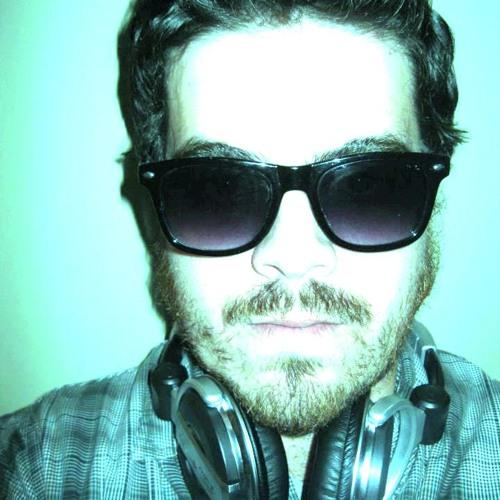 G.R.O.O.V.E.O.R.D.E.A.T.H's avatar