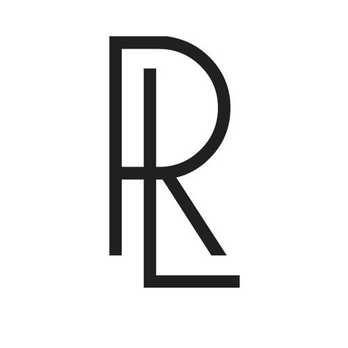 Rasvi Larsson's avatar