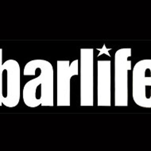 Barlife Promos's avatar