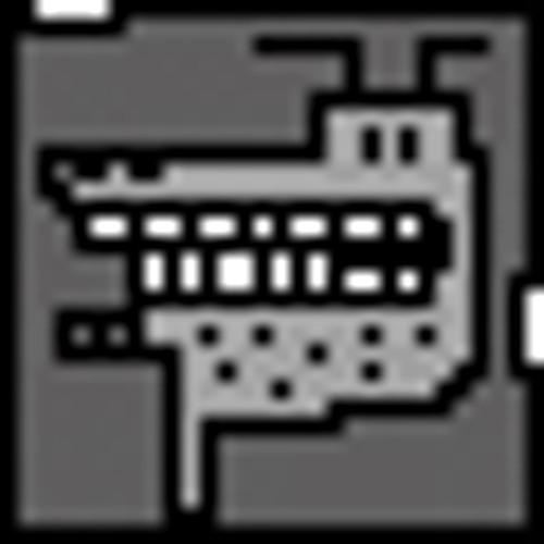 k/7's avatar