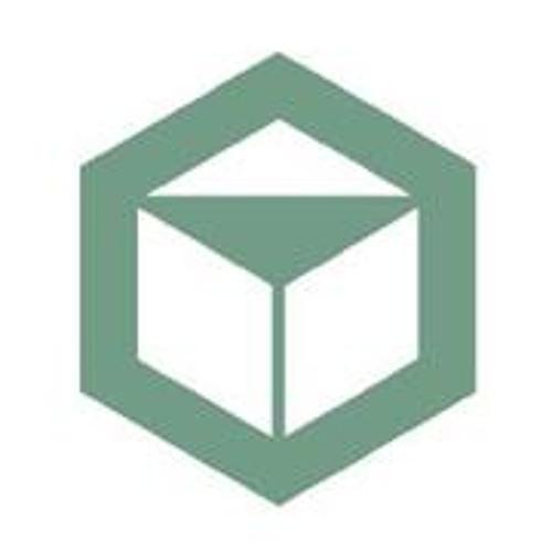 The Box Records's avatar