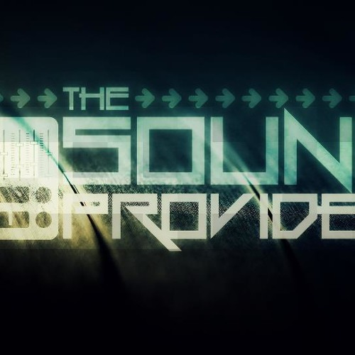 The Sound Provider's avatar