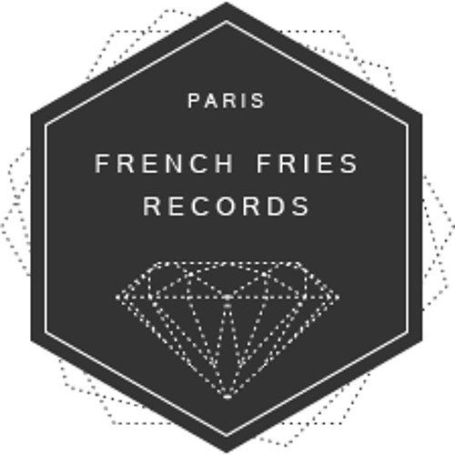 French Fries Records's avatar