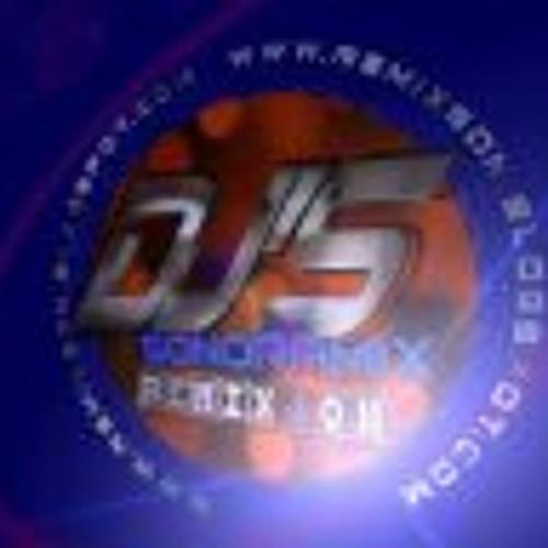 Djsonoramix Sonora's avatar
