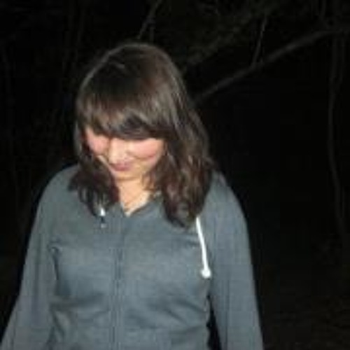 Jo Dorning's avatar