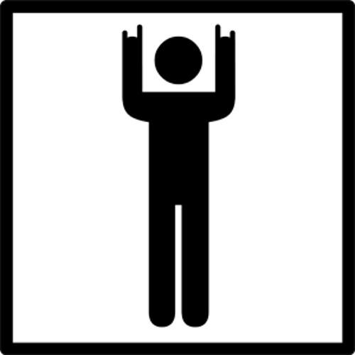 Motorkopp's avatar