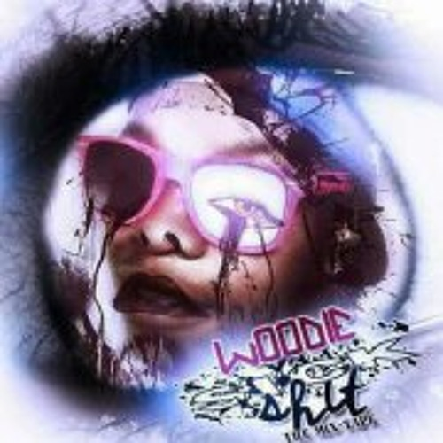 Woodie Sick Spitta ft. Real Rich- Turn Up