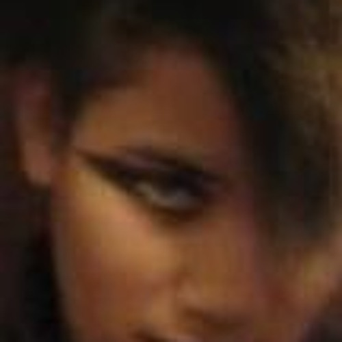 DJ RenegadeStar's avatar