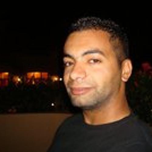 Marcio Sousa 5's avatar