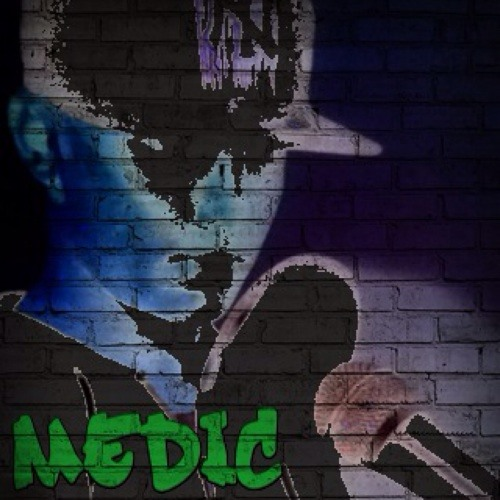 medicmusic's avatar