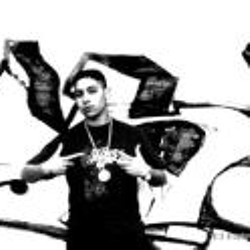Dj Baby Touch (Official)'s avatar