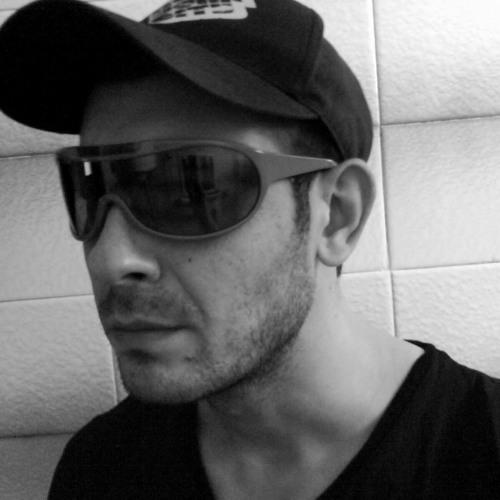 DiMiX's avatar