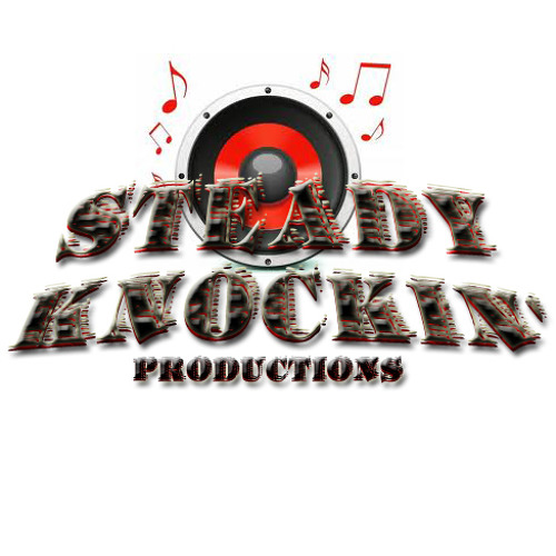 STEADYKNOCKIN PRODUCTIONS's avatar