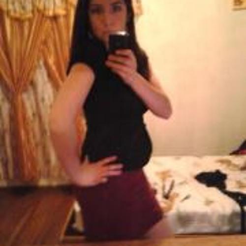 Cynthia Perea Rodriguez's avatar