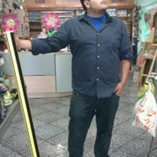 Arturo Pl's avatar