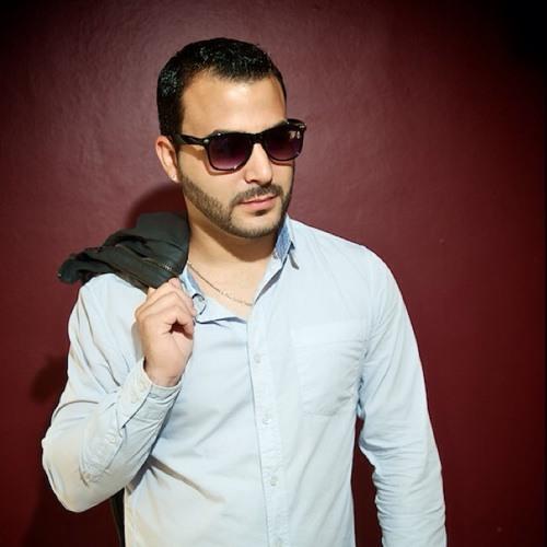 DJ Matt Moore's avatar