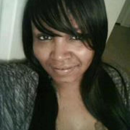 Jorgetta Hatchett's avatar