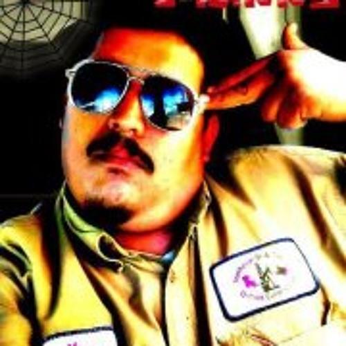 Manny Suarez 1's avatar