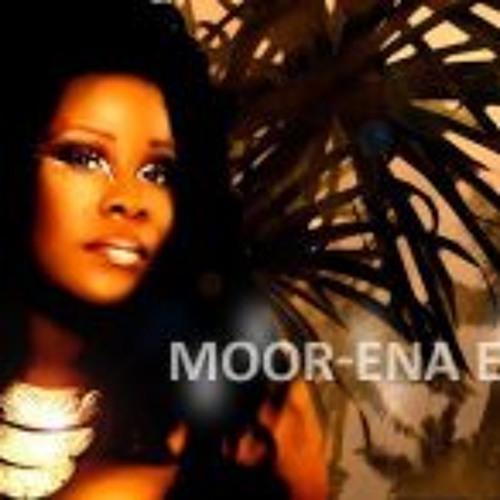 Moor-ena El's avatar