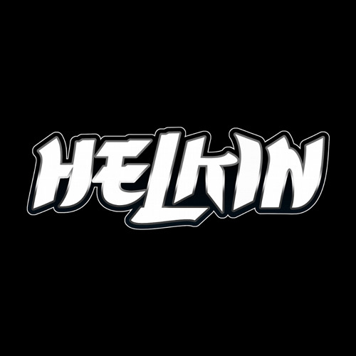 Helkin - Inertia (Original Mix)