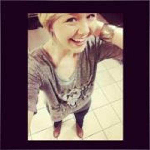 huckaby_taylor's avatar