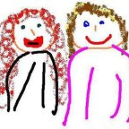 Jess Smushy Wushy Blowers's avatar