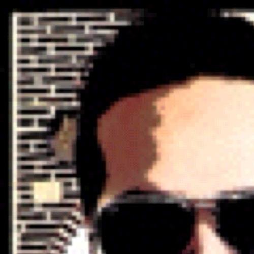 orop's avatar
