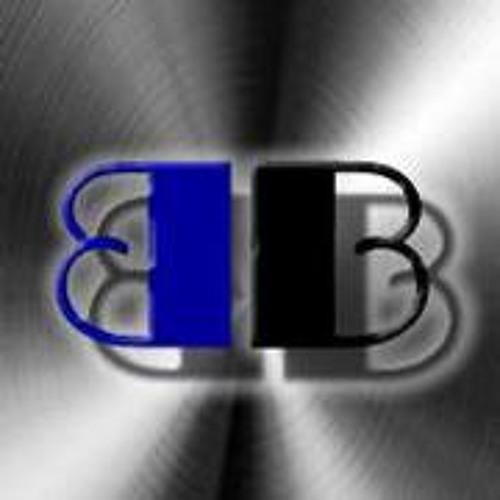 Blu Bac Records's avatar