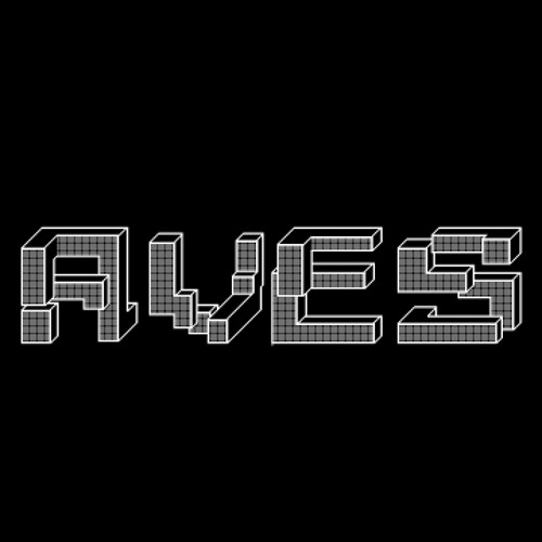 AVES...'s avatar