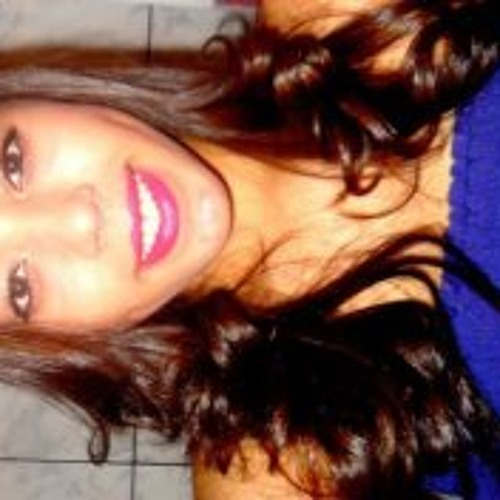 Renata Coelho 3's avatar