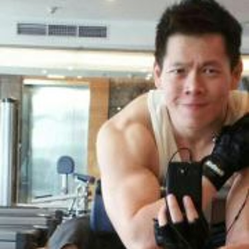 James Davan Tan's avatar