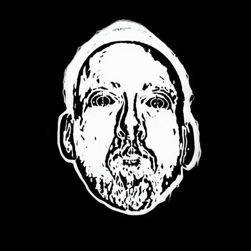 schofieldnoisewall's avatar