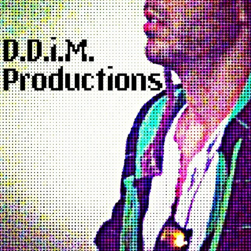 DDiM Productions's avatar