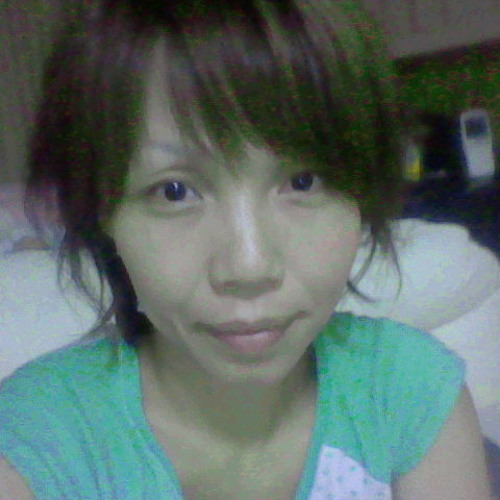 sayopi's avatar