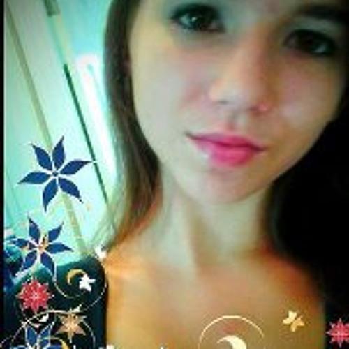Abbey Rose Cambra's avatar