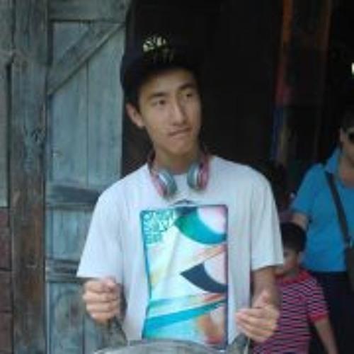 Jan Li 2's avatar