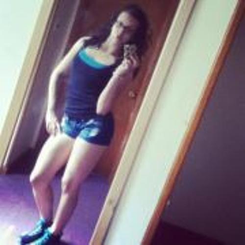 abby_montilla's avatar