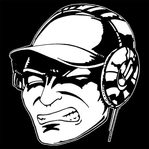 4TL4NTIS's avatar