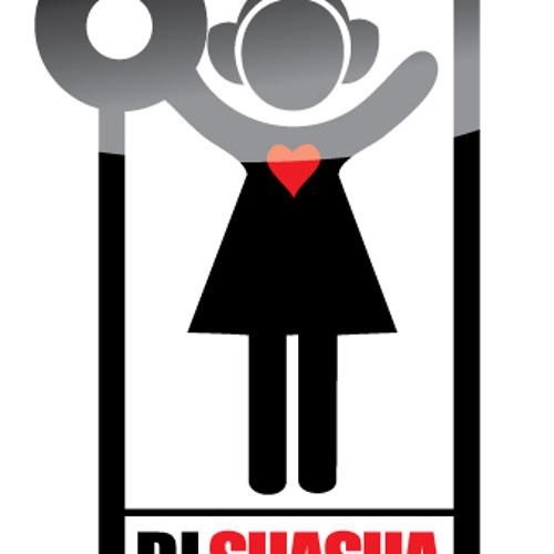 DeeJayShasha's avatar