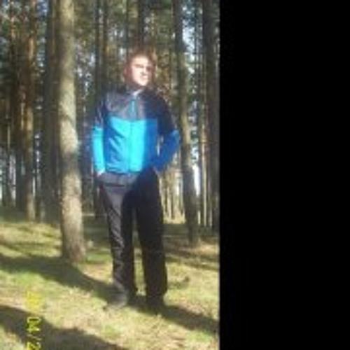 Valdas Švalkūnas's avatar