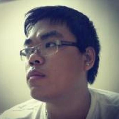 Park Min Hi's avatar