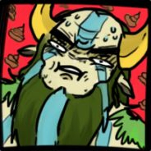 bonzo's avatar