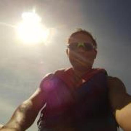 Rafael Gomes 34's avatar