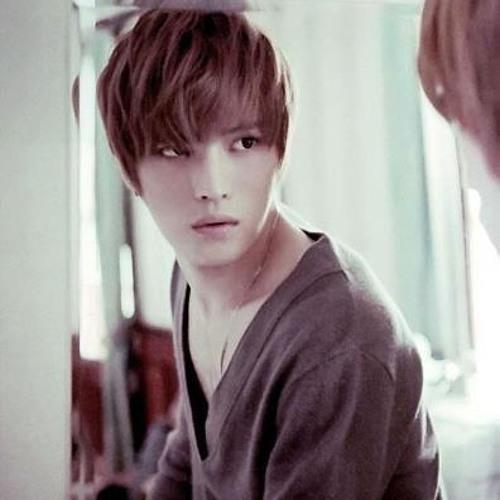 JaeJoong's avatar