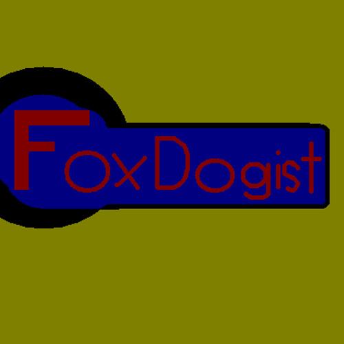 FoxDogist's avatar