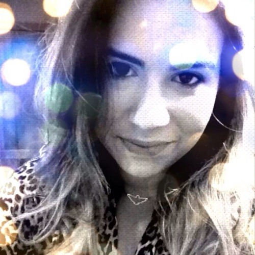 Daniela Figsy's avatar