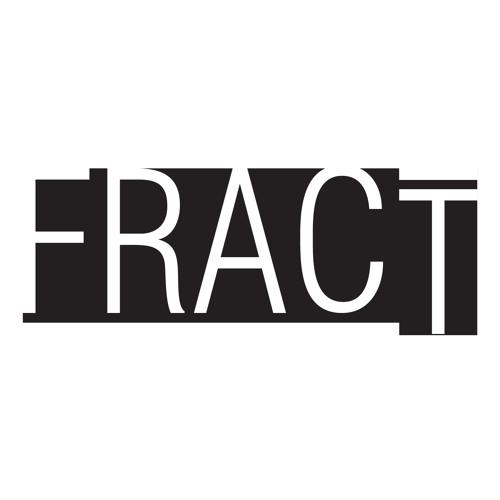 Fract's avatar