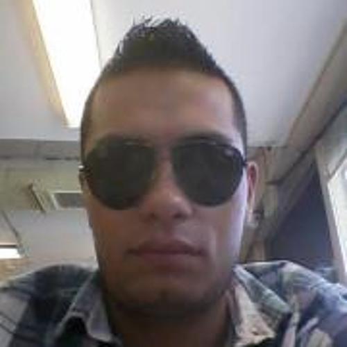 Trancegrab F Doce's avatar