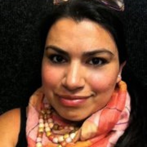 Deida Garcia's avatar